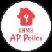 Download LHMS AP Police 1.0.3 APK