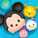 Download LINE:ディズニー ツムツム 1.95.1 APK