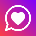 Download LOVELY – Your Dating App To Meet Singles Nearby 8.12.1 APK