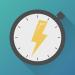Download Labor: Contraction Timer 1.0.12.p APK