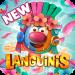 Download Languinis: Word Game 5.0.2 APK