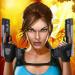 Download Lara Croft: Relic Run 1.11.114 APK
