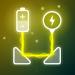 Download Laser Overload 1.1.27 APK