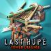 Download Last Hope TD – Zombie Tower Defense Games Offline 3.82 APK