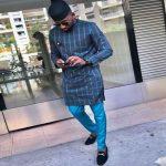 Download Latest Men Native Styles 1.0 APK