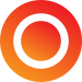 Download Launcher Oreo 8.1 1.9 APK