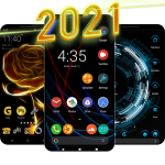 Download Launcher for Android ™ v1.4.9 APK