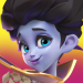Download Lazy Heroes: Embattle – Strategy 3D Idle Game 5.0.63082 APK