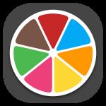 Download League of Quiz – Trivia board game 1.9.0 APK