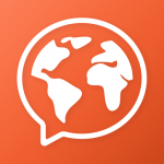 Download Learn 33 Languages Free – Mondly 7.10.0 APK