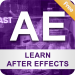 Download Learn After Effects : Free – 2019 1.21 APK