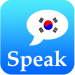 Download Learn Korean Offline 2.9.2 APK