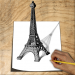 Download Learn to Draw 3D – Animated 6.5 APK