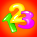 Download Learning numbers for kids – kids number games! 👶 3.4.9 APK