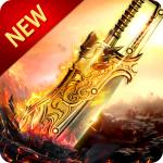 Download Legend of Blades 202104221845-apk APK