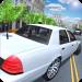 Download Legendary Cars: Crown 1.1 APK