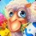Download Let's Farm 8.22.0 APK