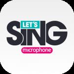 Download Let's Sing Mic 3.6.4 APK