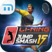 Download LiNing Jump Smash 15 Badminton 1.3.10 APK