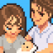 Download Life is a Game : Women's Life 2.4.14 APK
