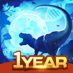 Download Life on Earth: Idle evolution games 1.6.7 APK
