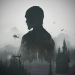Download LifeAfter: Night falls 1.0.149 APK