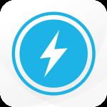 Download Lightning Alarm Weatherplaza 1.5.6 APK