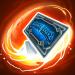 Download Lightseekers 0.19.0 APK