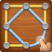 Download Line Puzzle: String Art 21.0601.00 APK