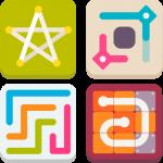 Download Linedoku – Logic Puzzle Games 1.9.18 APK
