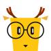 Download LingoDeer: Learn Languages – Japanese, Korean&More 2.99.100 APK