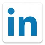 Download LinkedIn Lite: Easy Job Search, Jobs & Networking 3.2.2 APK