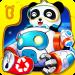 Download Little Panda Green Guard 8.56.00.00 APK