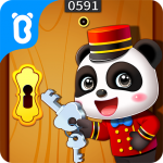 Download Little Panda Hotel Manager 8.56.00.00 APK