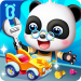 Download Little Panda Toy Repair Master 8.56.00.00 APK