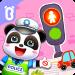 Download Little Panda Travel Safety 8.56.00.00 APK