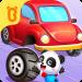 Download Little Panda's Auto Repair Shop 8.56.00.00 APK