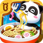 Download Little Panda's Chinese Recipes 8.55.00.00 APK