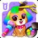 Download Little Panda's Dream Town 8.56.00.00 APK