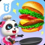 Download Little Panda's Restaurant 8.56.00.00 APK