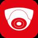 Download Live Camera – world online CCTV IP webcams video 4.2 APK
