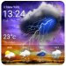 Download Live Local Weather Forecast 16.6.0.6365_50184 APK