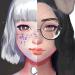 Download Live Portrait Maker: Girls 2.32 APK