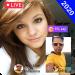 Download Live Video Call, Video Chat Random Video Call 2020 2021-20-04 APK