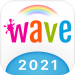 Download Live Wallpapers 4k & HD Backgrounds by WAVE 4.7.4 APK