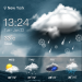 Download Live Weather&Local Weather 16.6.0.6365_50184 APK