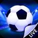 Download LiveScore Football 1.3.9 APK