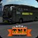 Download Livery Bussid TNI 2.4 APK