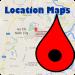 Download Location Map 2.6.9 APK