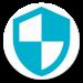 Download Lock App – Smart App Locker 4.0 APK